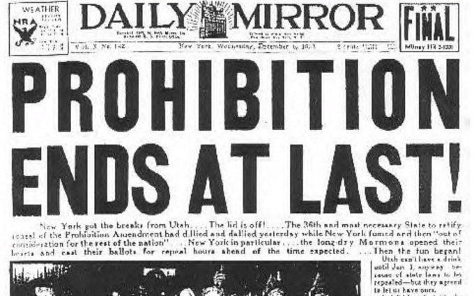 prohibition-ends-1