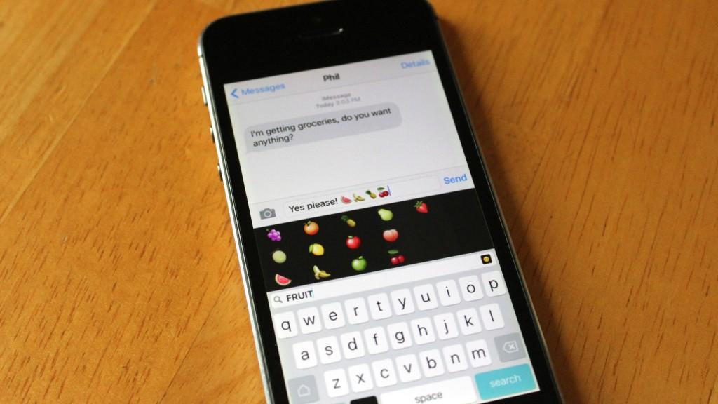 slash-iphone