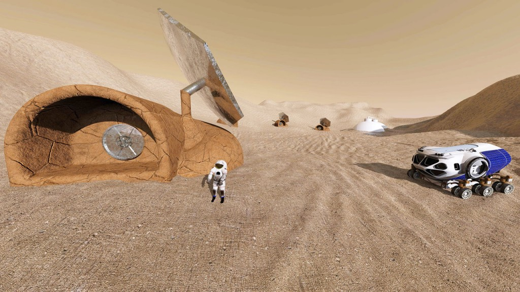 3058782-poster-p-2-redworks-is-building-your-first-home-on-mars