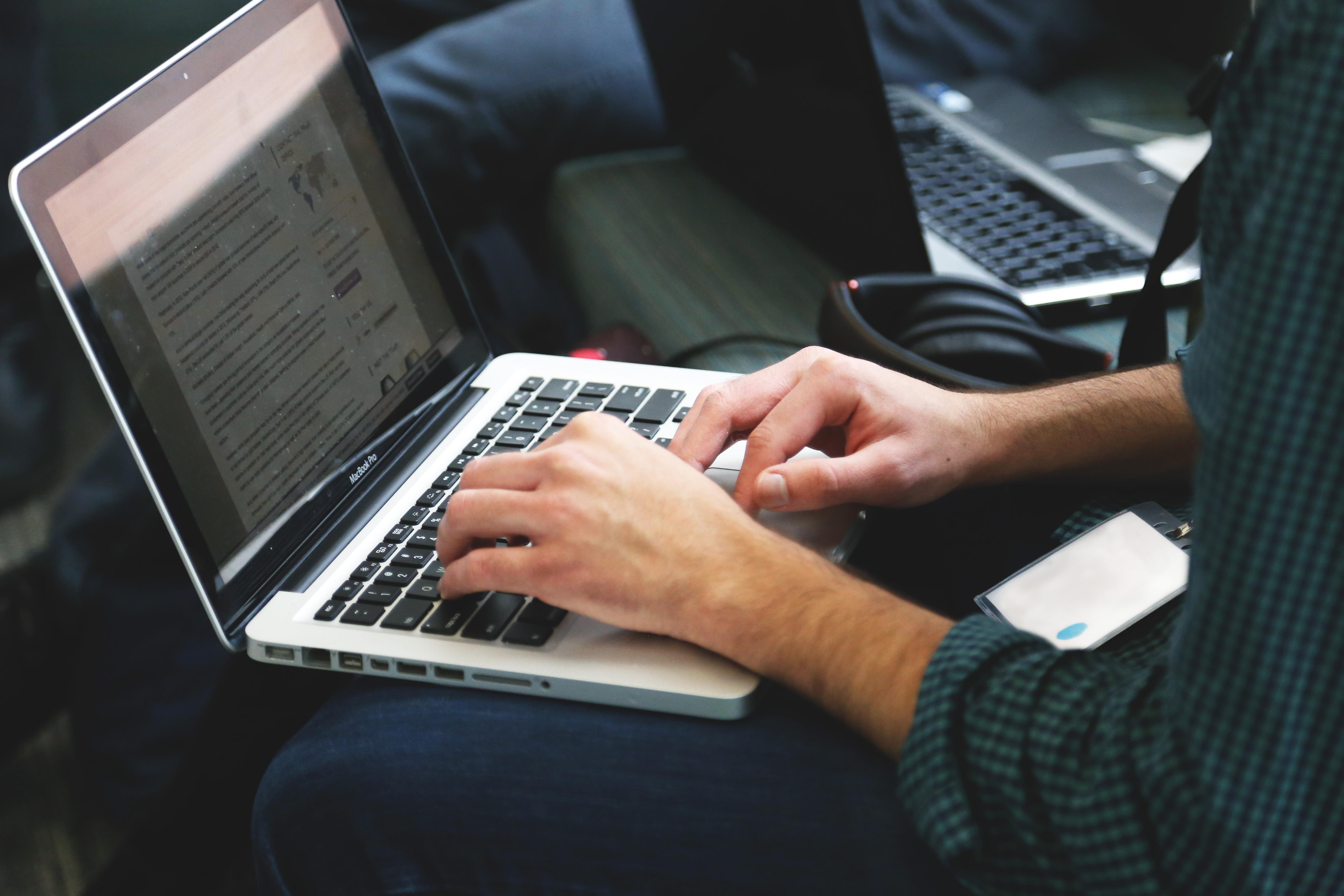 5 сервисов, которые позволяют создавать продукты без знания кода