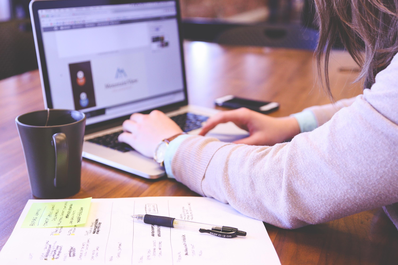 7 приложений и сервисов, которые помогают продуктивности