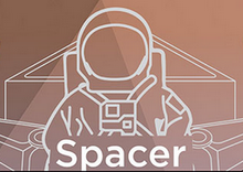 12-spacer