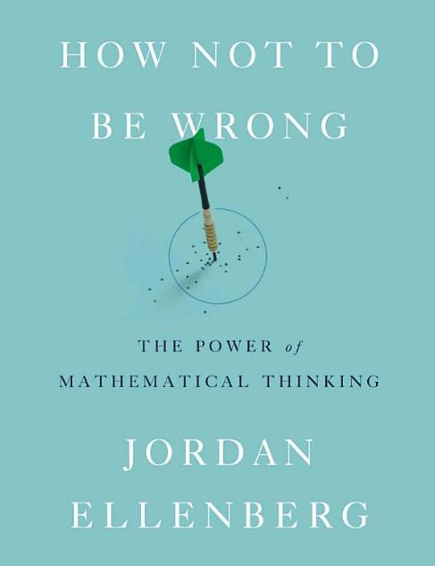 3_how-not-to-be-wrong-by-jordan-ellenberg