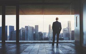 Как найти возможности трудоустройства, о которых вы и не подозревали