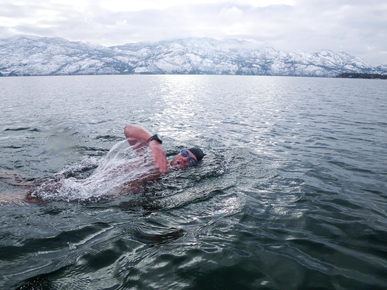 Медитация, визуализация и купание в ледяной воде: как выглядит обычный день 10 знаменитых предпринимателей