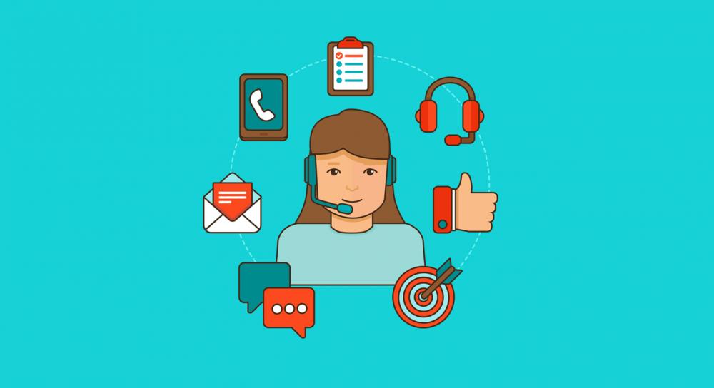 Новые возможности для бизнеса в сфере обслуживания клиентов от «Нова АйТи»
