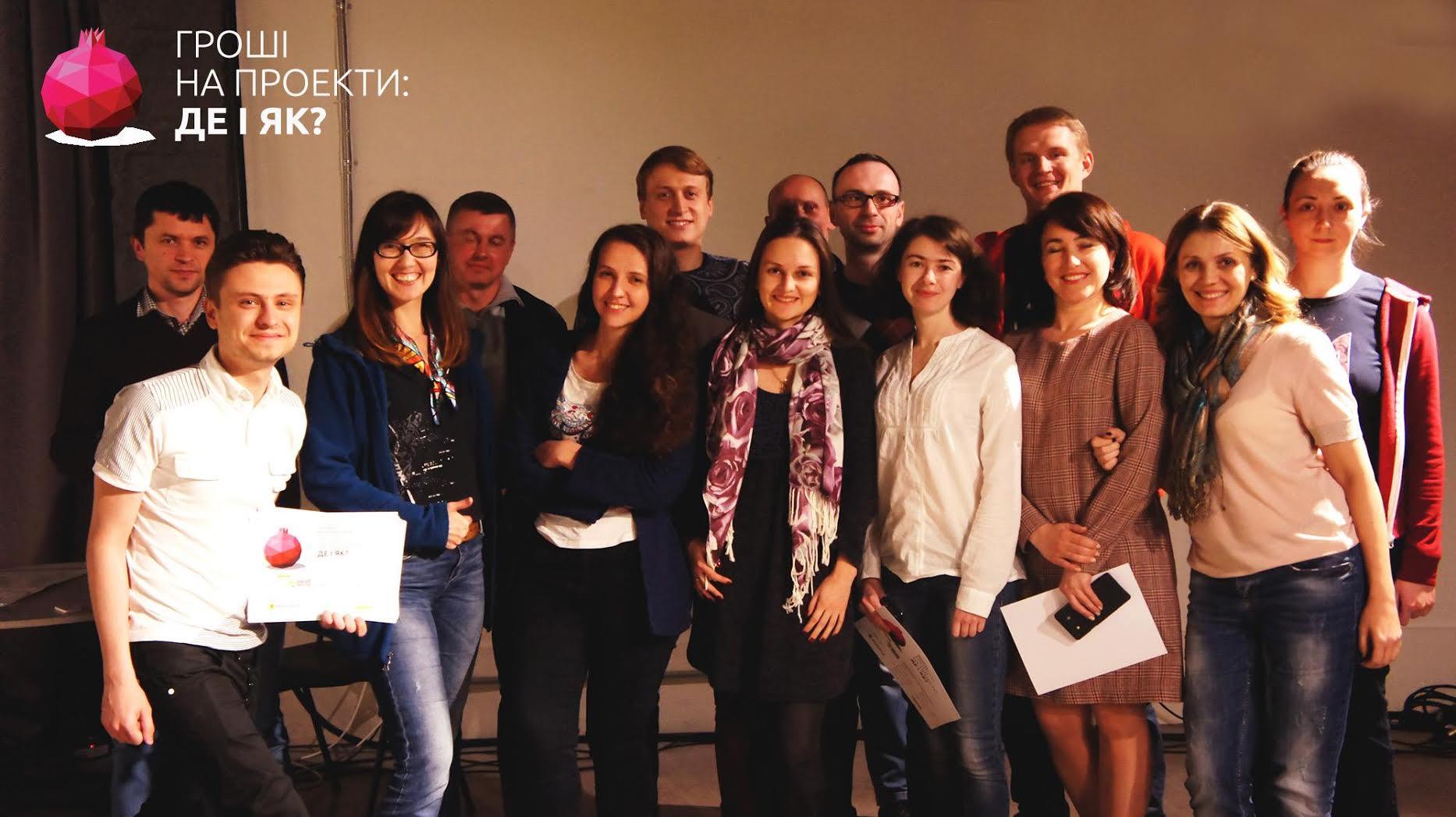 История Lobby X, рекрутинг-стартапа и социального предприятия