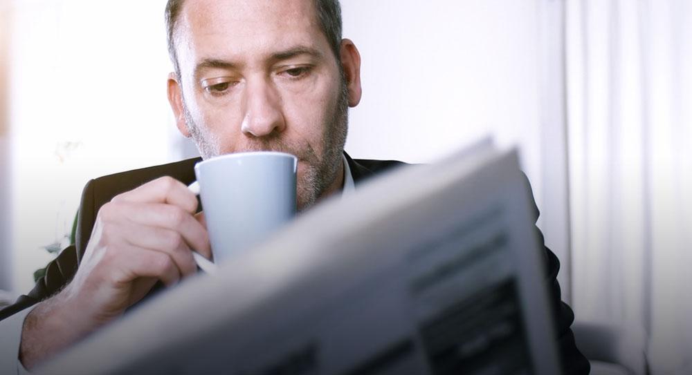 Топ-100 онлайн-СМИ: украинцы читают «Сегодня» и ресурсы mail.ru