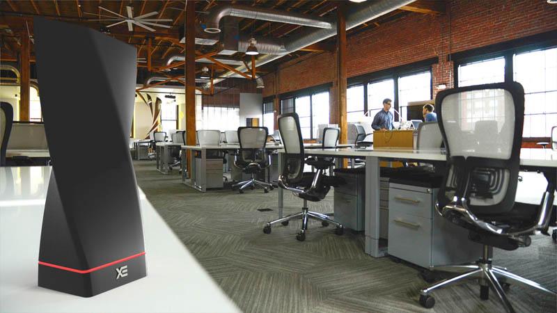 TechNovator_XE_int_office_1