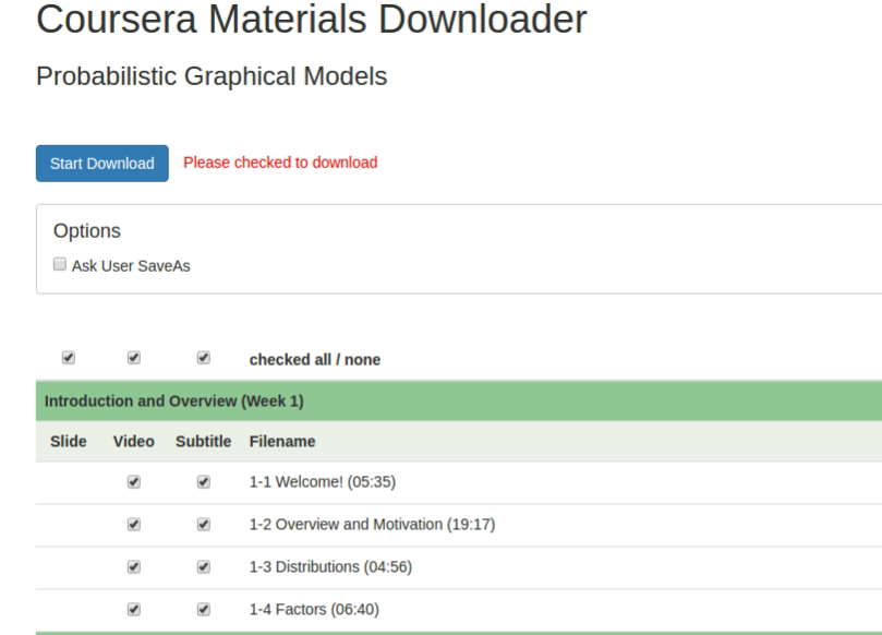 coursera_material_downloader