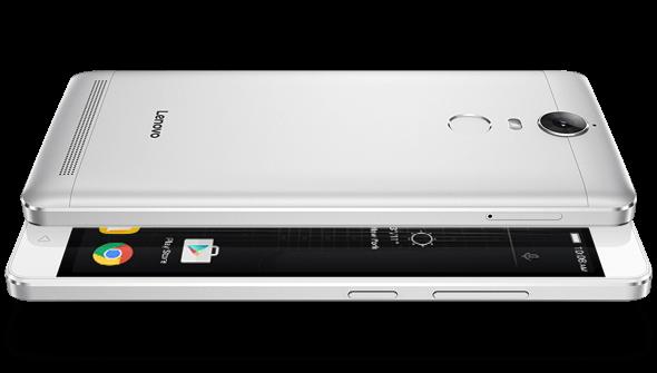 lenovo-smartphone-k5-note-emea-sleek-stylish-design-4 (1)
