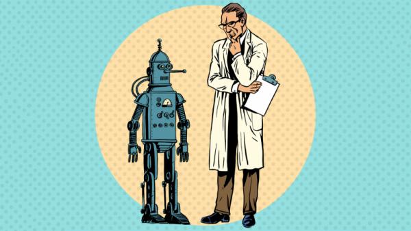 Стоит ли внедрять автоматизированное тестирование на проекте