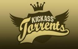 10-kickass