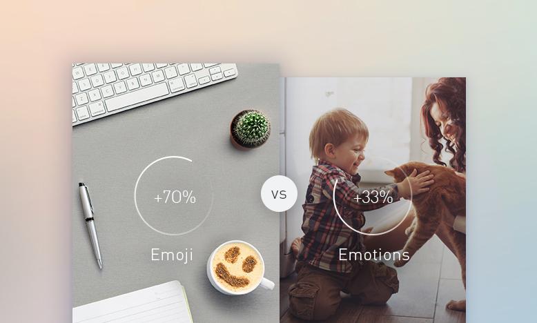 11_Emoji_Emotion
