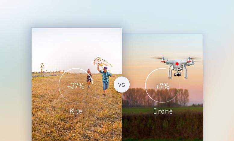 13_Drone_Kite