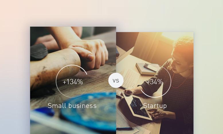 1_Smallbus_Startup
