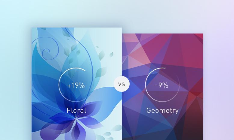 7_Floral_Geometric