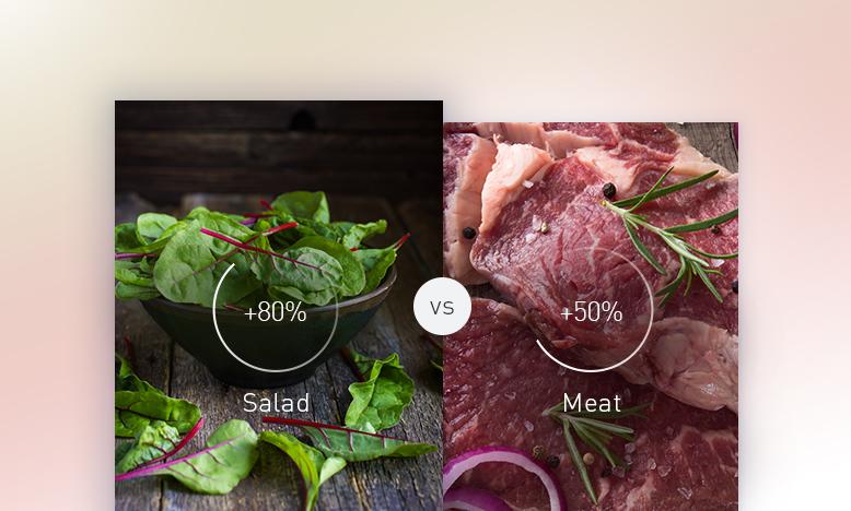 8_Meat_Salad