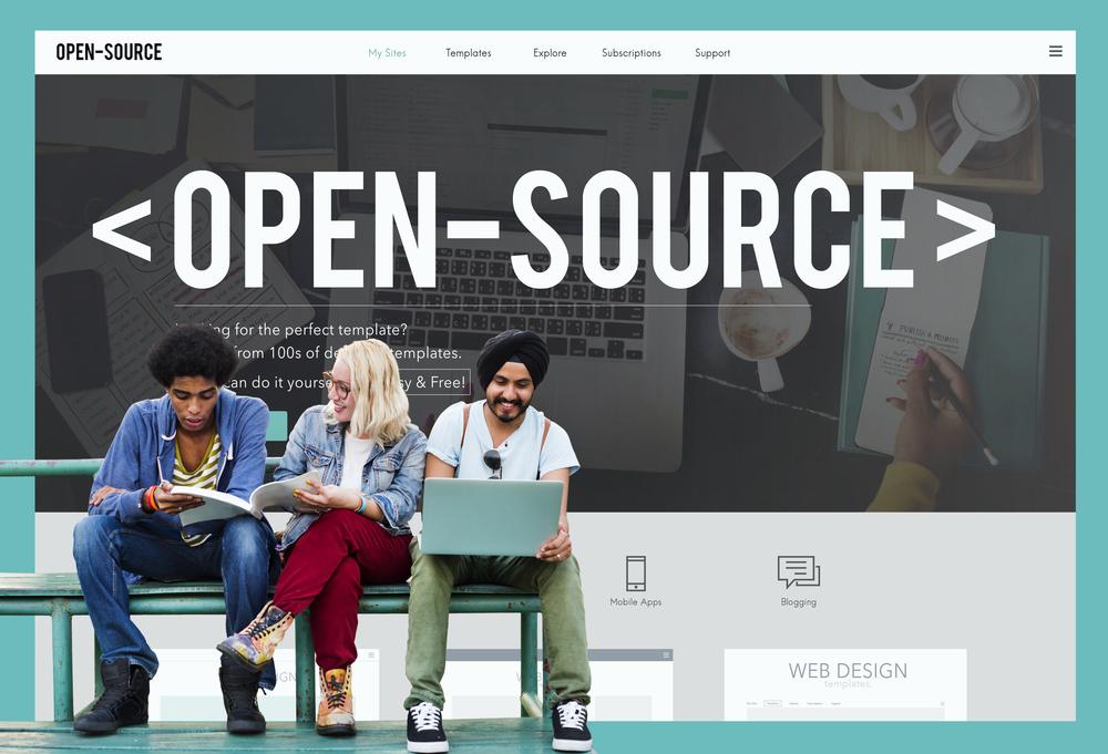 Open Source с юридической точки зрения: особенности использования