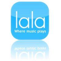 lala-music-site-apple-closi