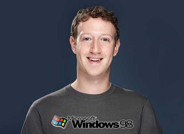 http://ain.ua/wp-content/uploads/2016/08/zuck-windows1.jpg
