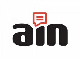 1-ain