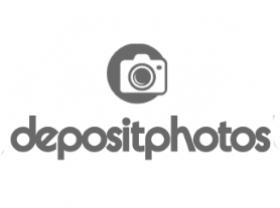 6-depositphotos