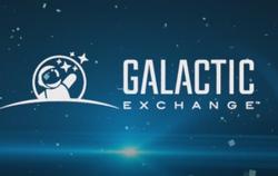 9-galexch