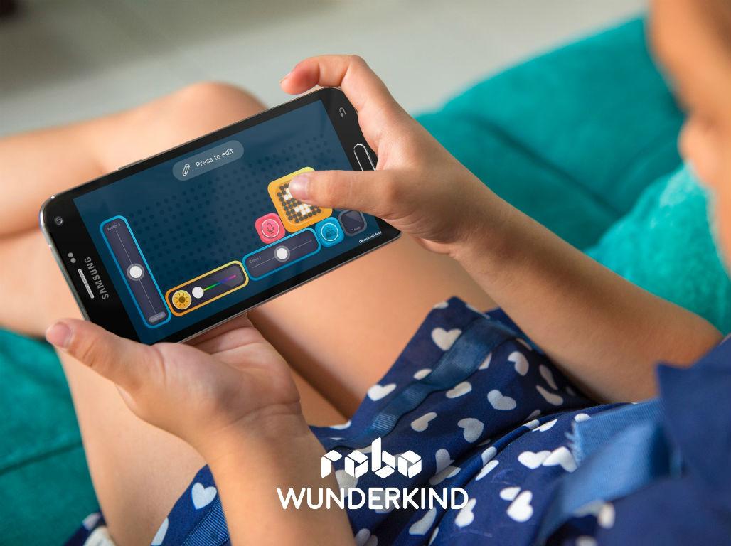 robo-play-app-3