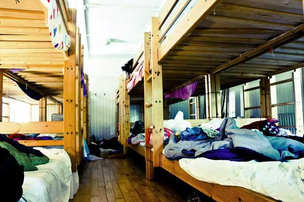 dorm_bunk_beds