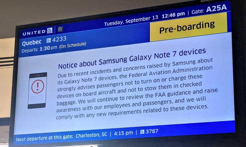 note-7-airline-ban