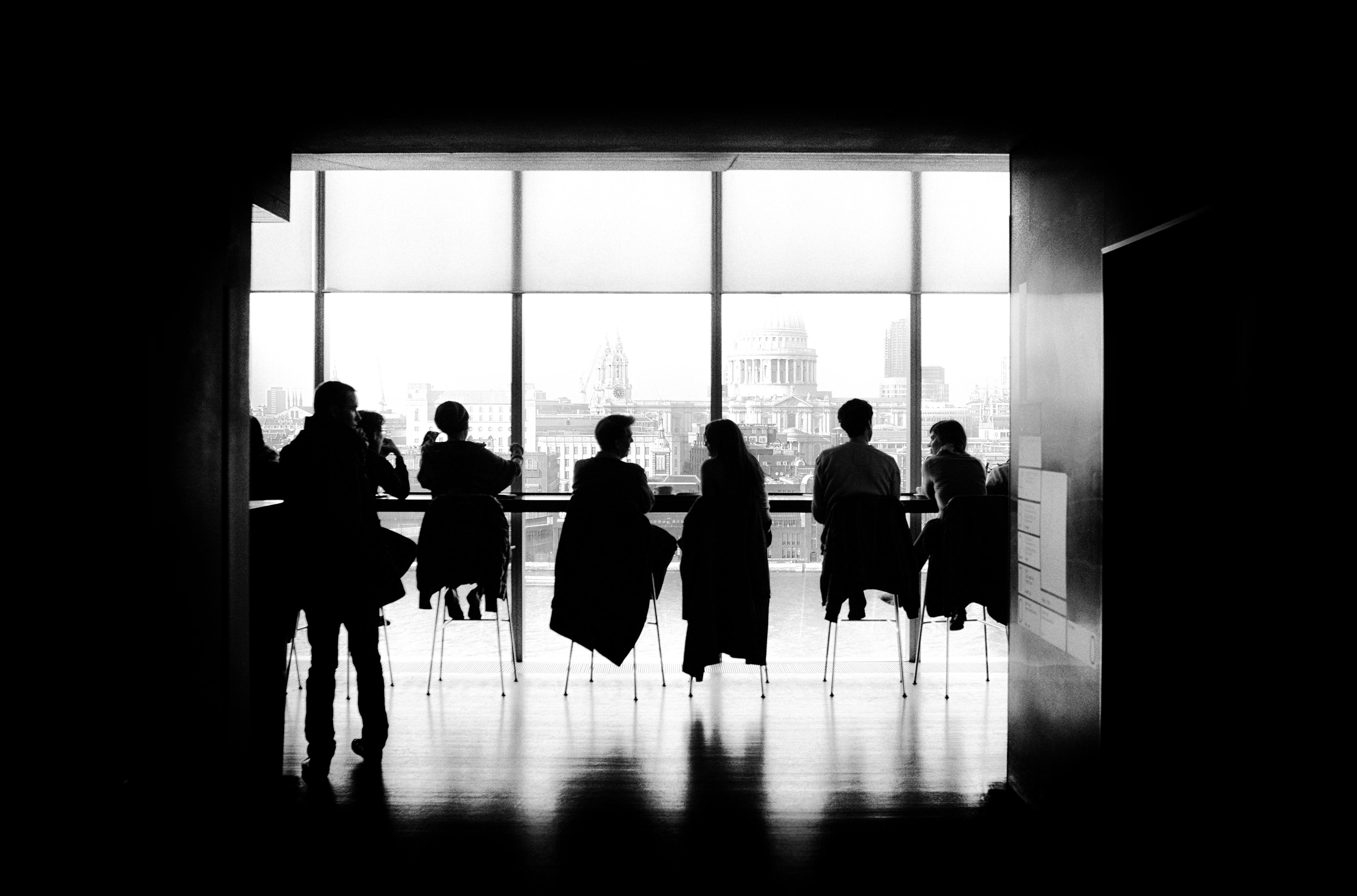 4 истории о том, как предприниматели потеряли состояние