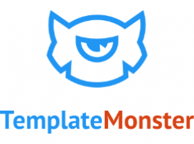 7-templatemonster
