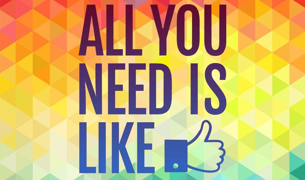 Как бренды и медиа работают в Facebook — исследование SocialBakers