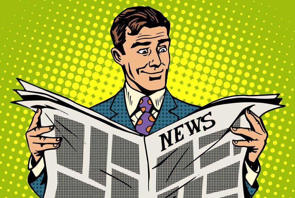 Главные новости октября: много политики и немного наркотиков