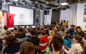 История проекта GoIT: обучить 2000 человек за 200 долларов