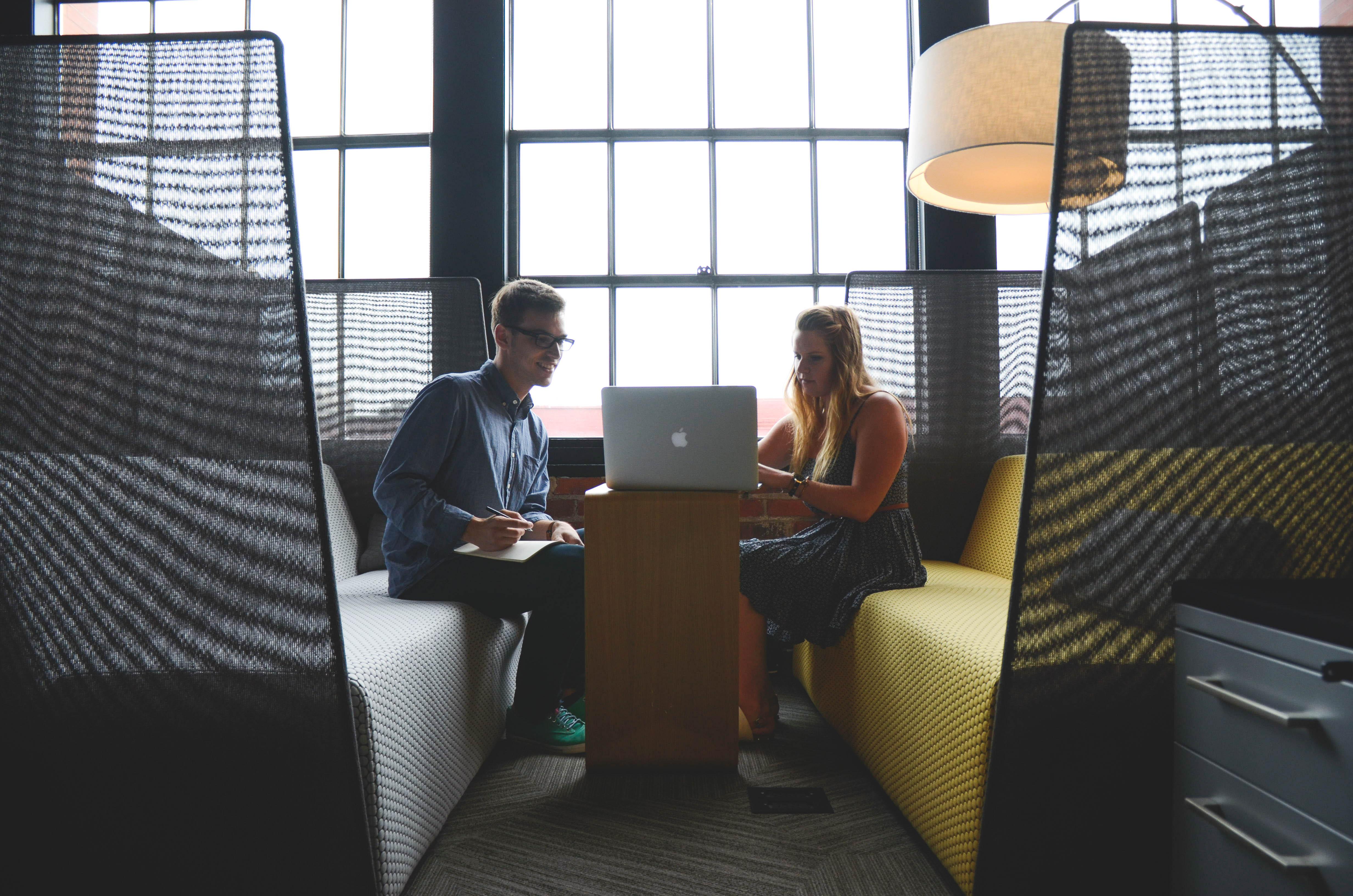 4 совета от HR-менеджера с 15-летним стажем