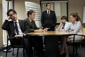 6-office