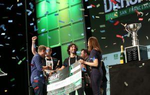 Компания Mobalytics c украинскими основателями привлекла $2,6 млн инвестиций