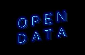 6-opendata