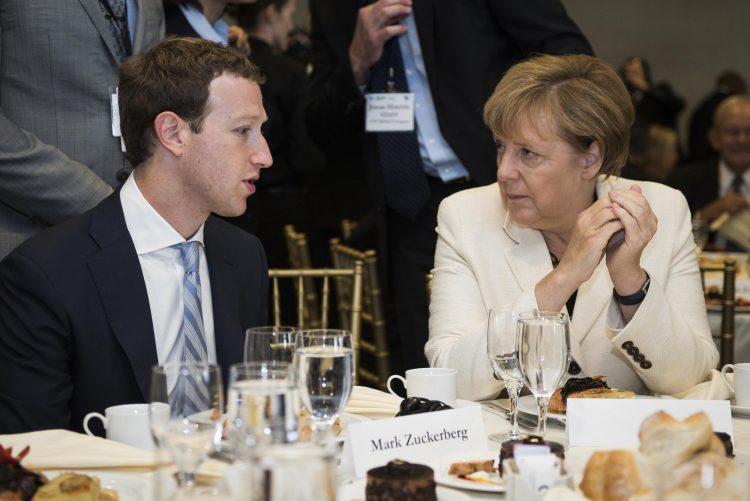 facebook-germany-censorship