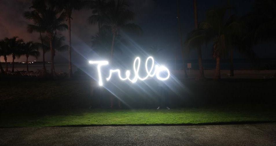Владелец JIRA купил сервис управления проектами Trello за $425 млн