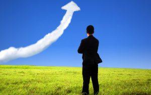 7 способов усилить работу продажников онлайн-маркетингом