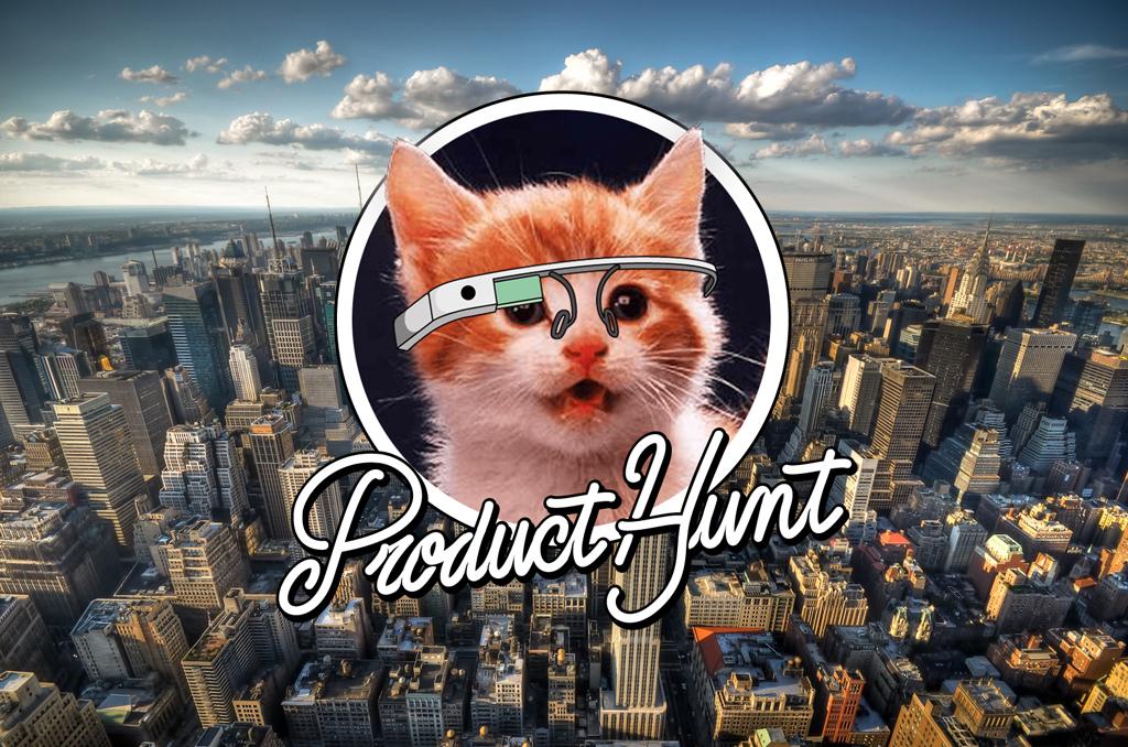 Почему я больше не вывожу продукты на Product Hunt