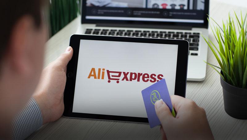 C 7 февраля Aliexpress ужесточает правила доставки в Украину. Покупателей это не пугает