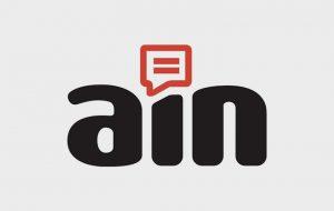 В AIN.UA сменился главный редактор