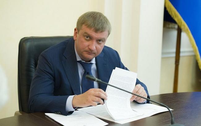 Минюст запустил сервис регистрации и закрытия ФЛП за сутки в режиме онлайн