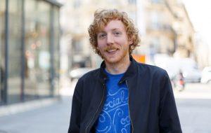 «Мой телефон всегда на беззвучном»: правила жизни основателя GitHub Криса Ванстраса