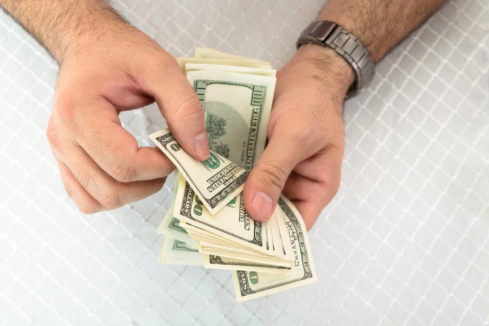 Сколько лет опыта нужно украинскому IT-специалисту, чтобы зарабатывать $3000 в месяц — исследование