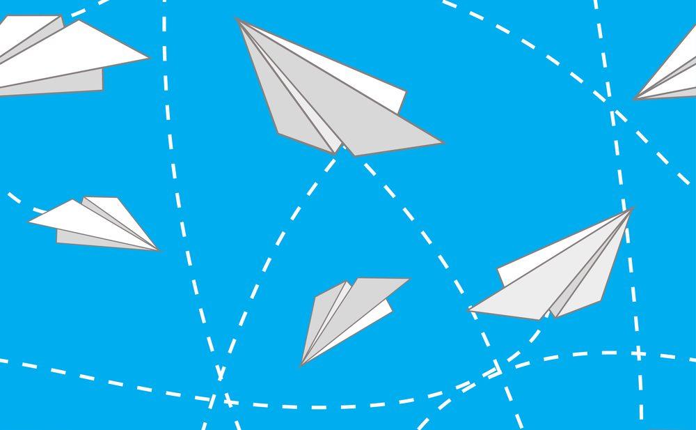 Ключевые ошибки и проблемы продвижения Telegram-канала